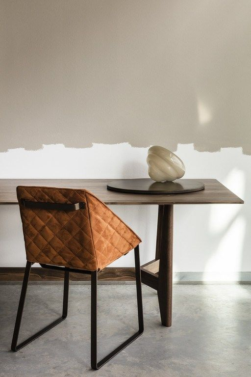 Superieur Piet Boon Collection