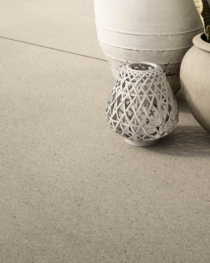 The evolution of Venetian Terrazzo flooring