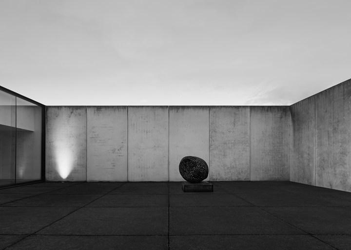 A-Round_Piero Lissoni ©Tommaso Sartori