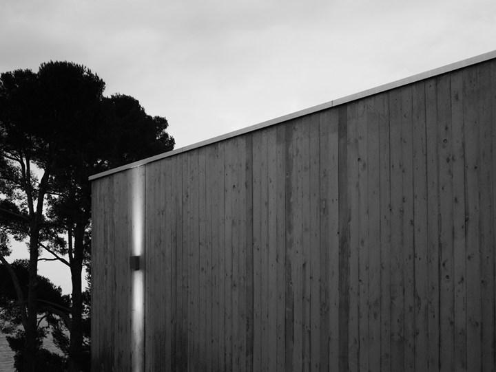 Climber_Piero Lissoni ©Tommaso Sartori
