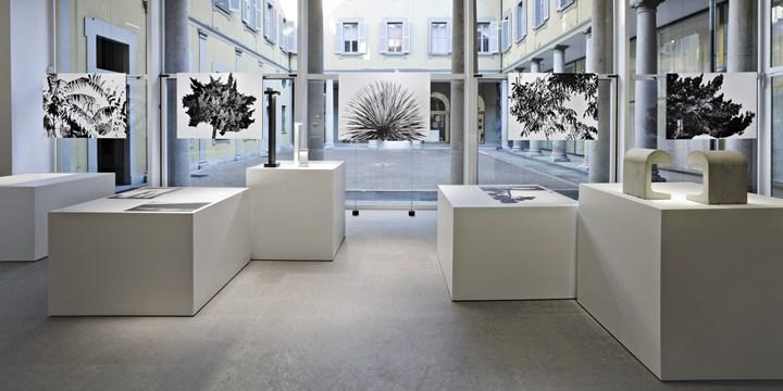 Flos Professional Space 7, Milano
