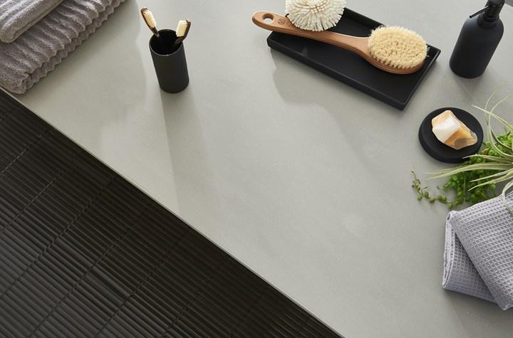 Concrete by Corian®