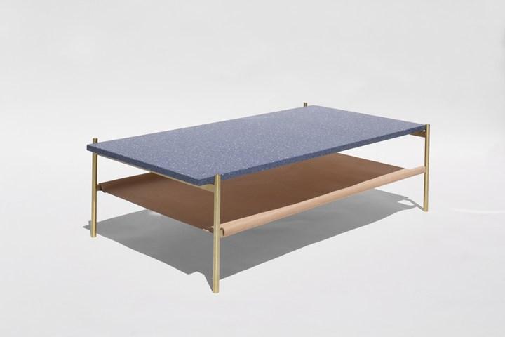 Duotone Furniture - Mosaic Series