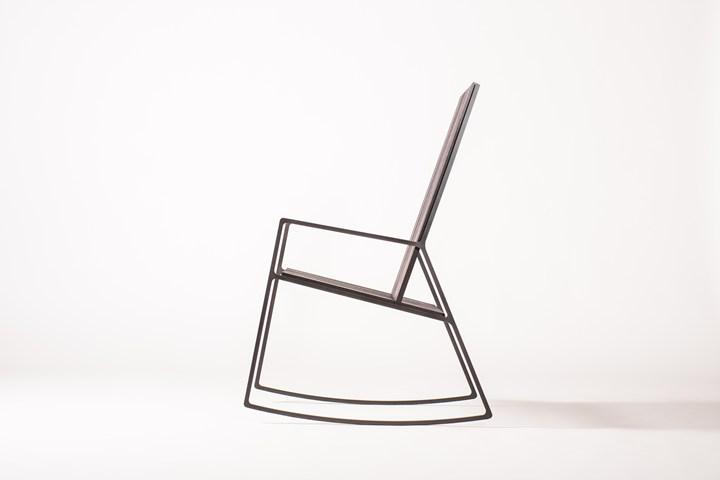 Klein Agency, KleinHOME Collection