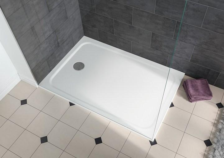 Vasche Da Bagno Kaldewei Prezzi : Kaldewei per le ristrutturazioni: design a costi contenuti