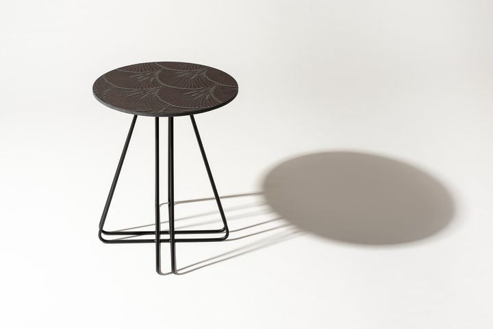 Elli Design. 'Combining tradition and innovation to shape moments'