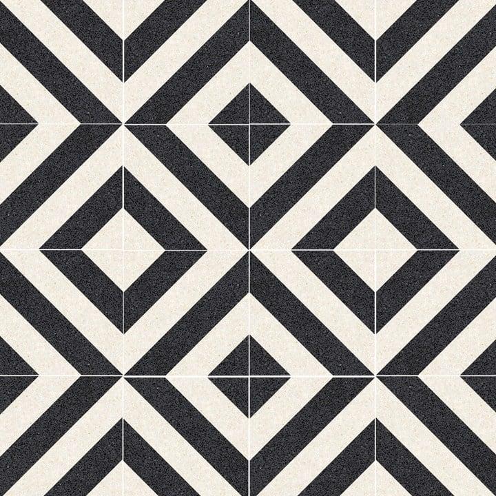 Tiles Decoration