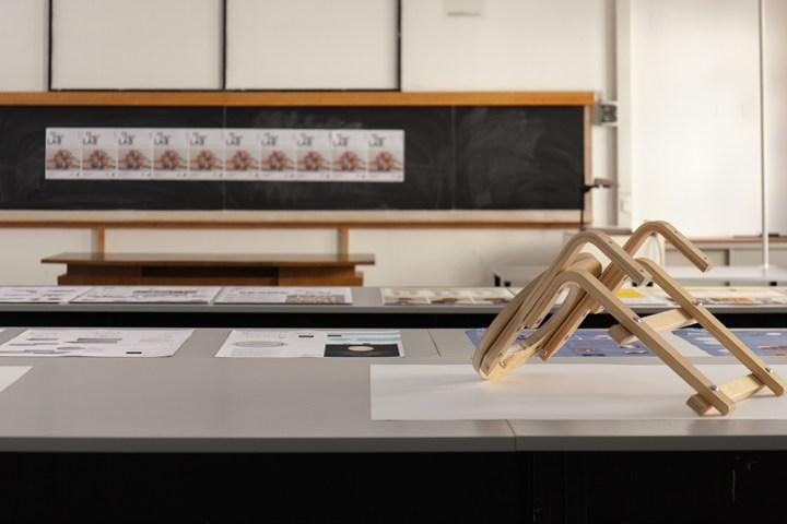 Exhibit Lab 2017_photo Leonardo Gentili
