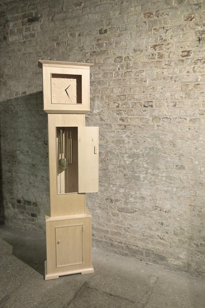 Leith Furniture