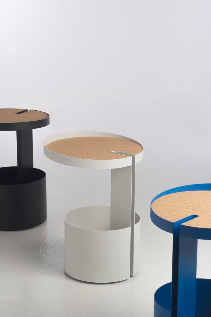 UTIL at London Design Fair