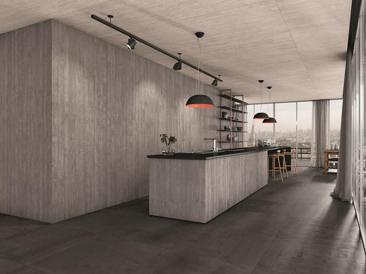 The new showroom of cotto d este fuorisalone milan