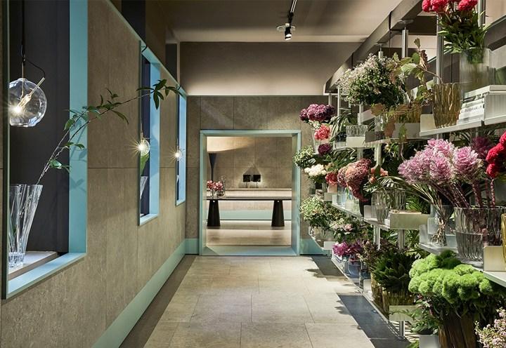 Elle decor grand hotel the open house for Elle decor hotel palazzo morando