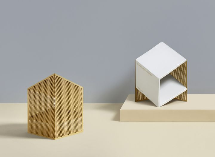 Archiproducts Design Awards 2017: the Winners