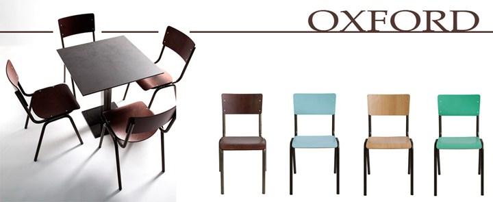 New oxford chair by vela arredamenti for Vela arredamenti