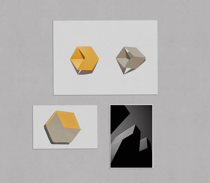 MUT Design - Progettazione e ideazione modello