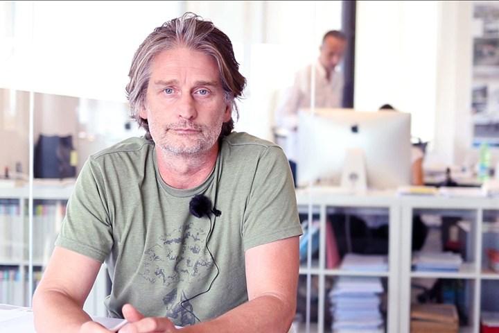 Esprit Architettura: 'ARCHICAD di Graphisoft è la nostra scelta vincente'