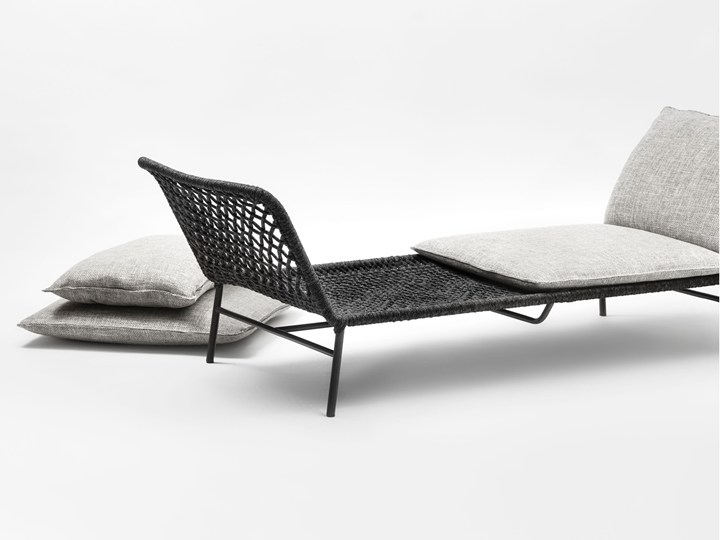 daybed Daydream