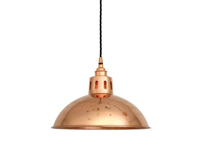 Mullan Lighting @ Light + Building