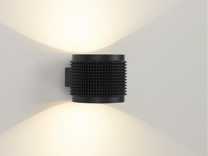 OMA + Delta Light