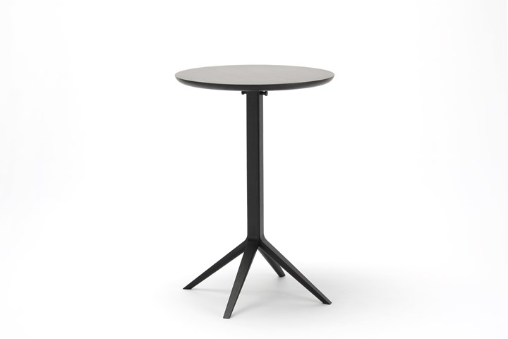 SCOUT BISTRO BAR TABLE