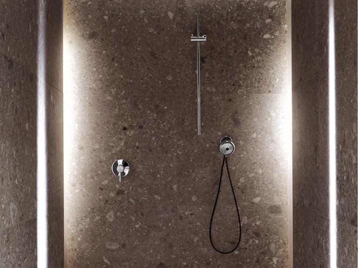 WaterCandy. Ludovica + Roberto Palomba per Zucchetti