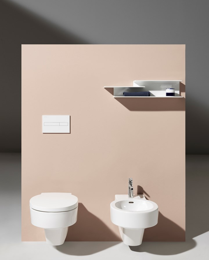 VAL by Konstantin Grcic