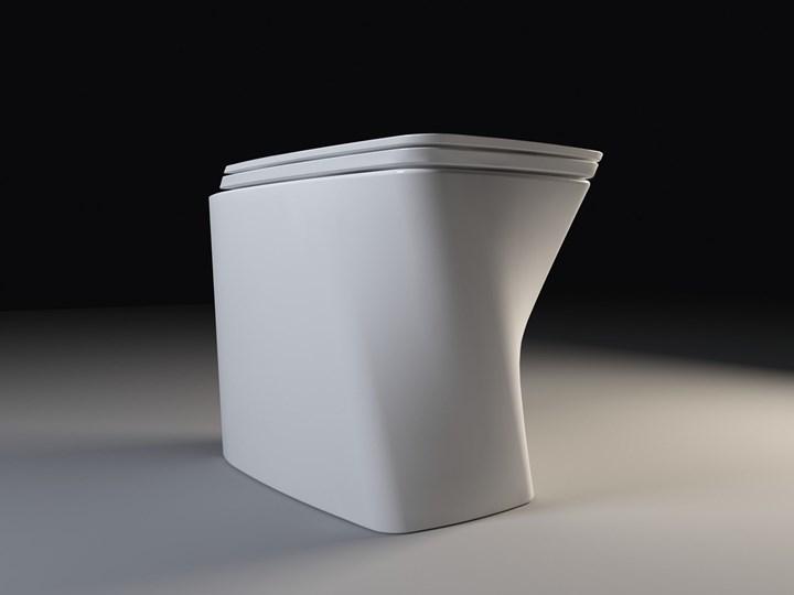 Daniel Libeskind + Azzurra