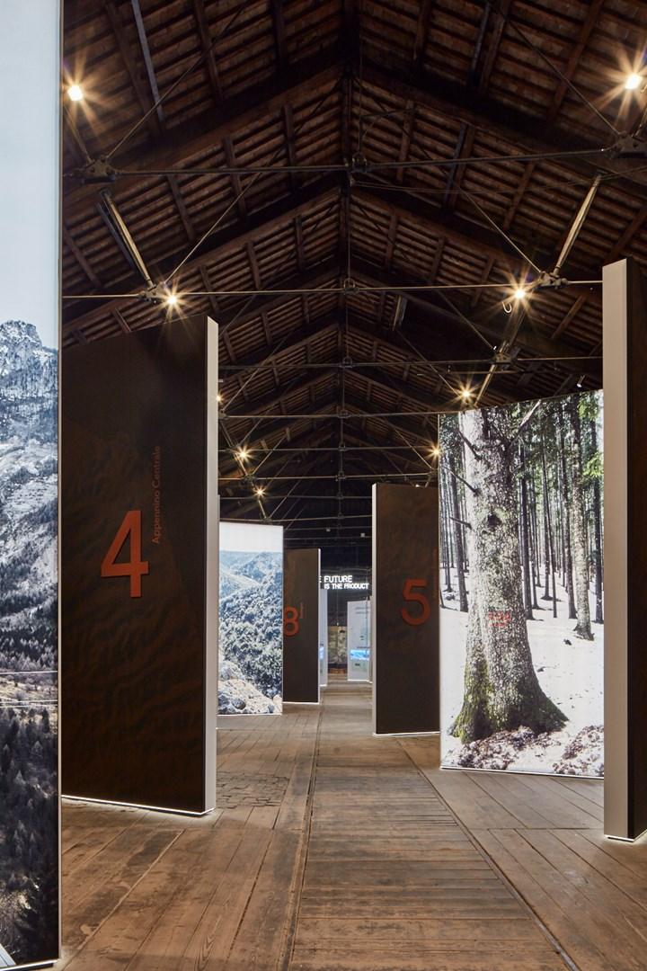 Iris Ceramica Group alla Biennale di Venezia