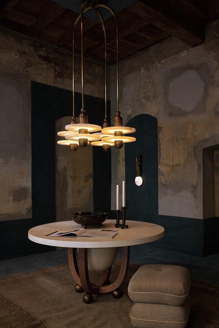 Apparatus Milano - Photo by Alex Lesage — threefold