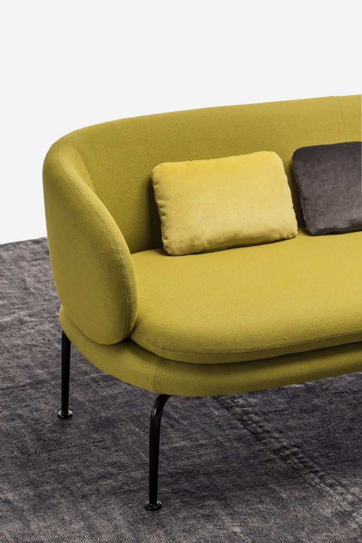 Soave design by Sebastian Herkner
