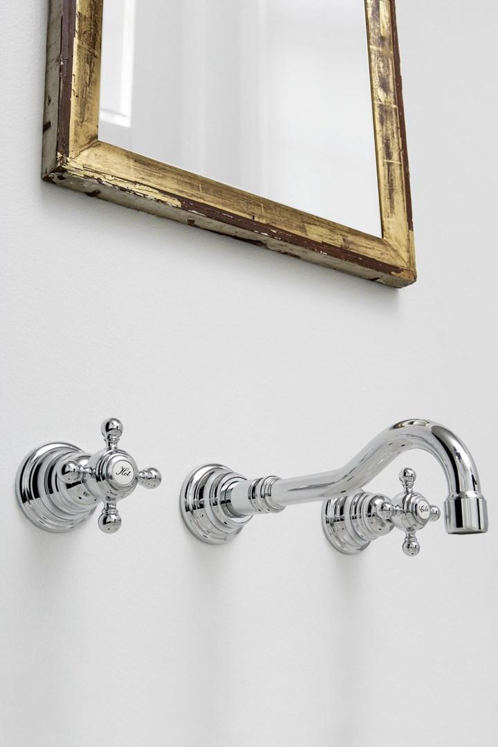I Classici by Fima Carlo Frattini