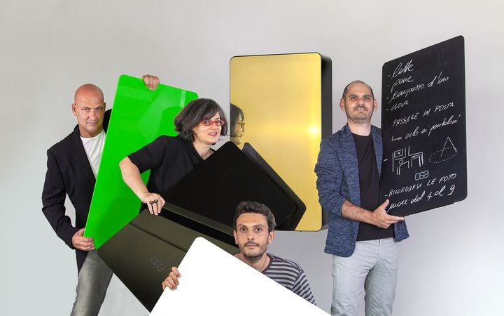 ArtÚ Design Studio