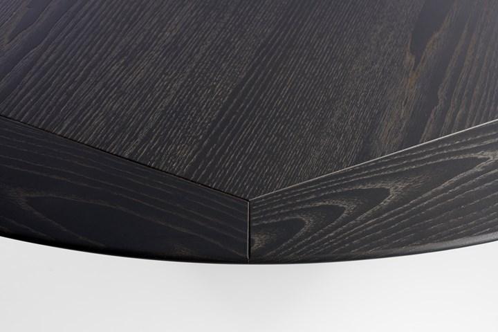 Il legno secondo Potocco