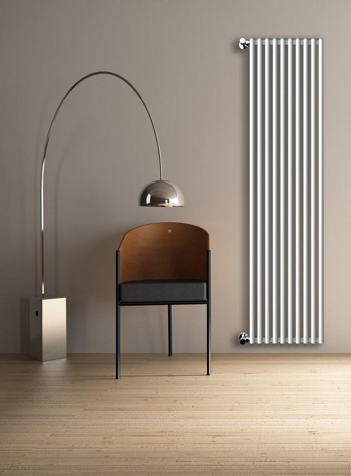 Ridea presenta BambOOO, design by Meneghello Paolelli Associati