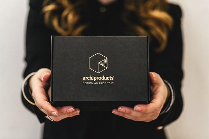 Tornano gli Archiproducts Design Awards