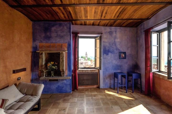 Navello per il recupero di Palazzo d'Assi a Monforte