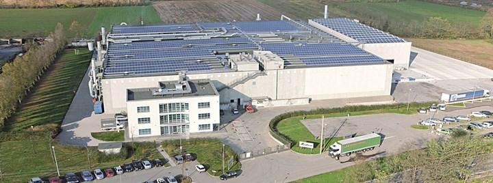 Estetica, sostenibilità, risparmio energetico