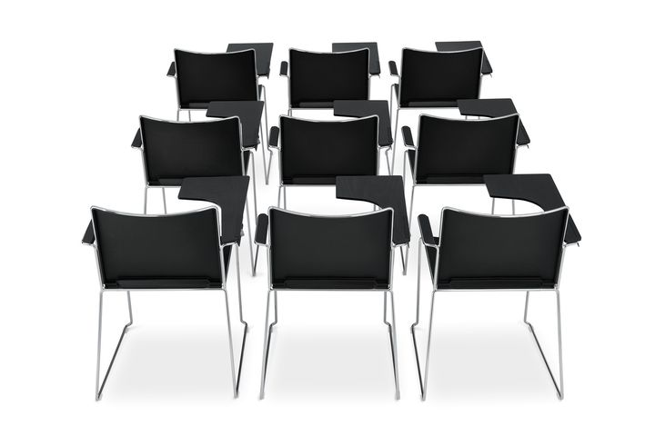 Le proposte Diemmebi per gli spazi dedicati allo studio