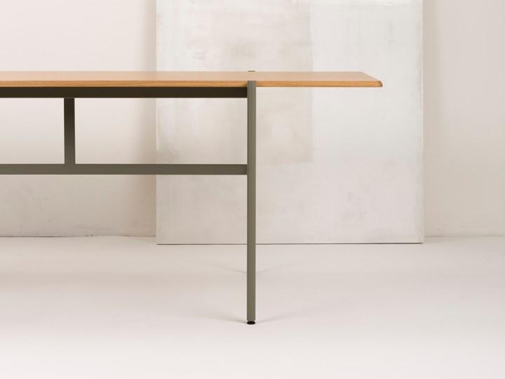 BLADE - design Parisotto+Formenton