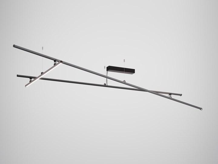Freeline. Reinventare la luce