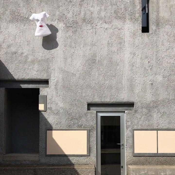In Salento un intreccio di arte, architettura, design e moda