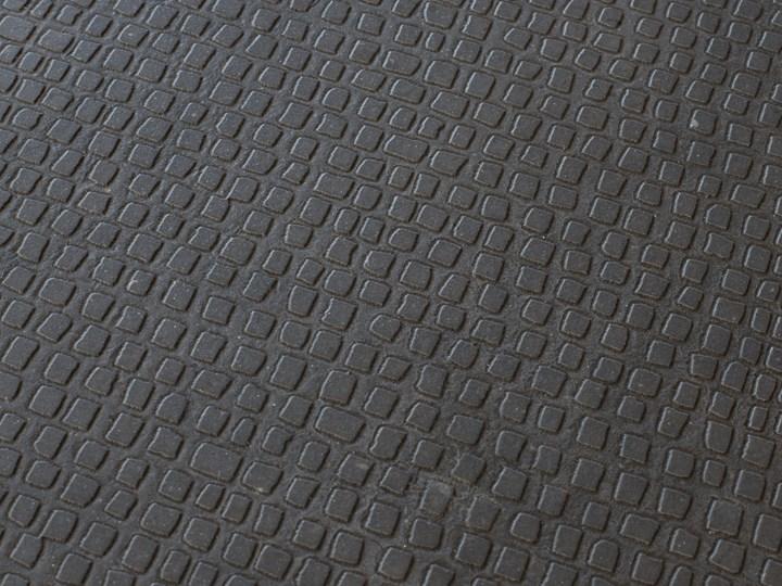 Tessellae