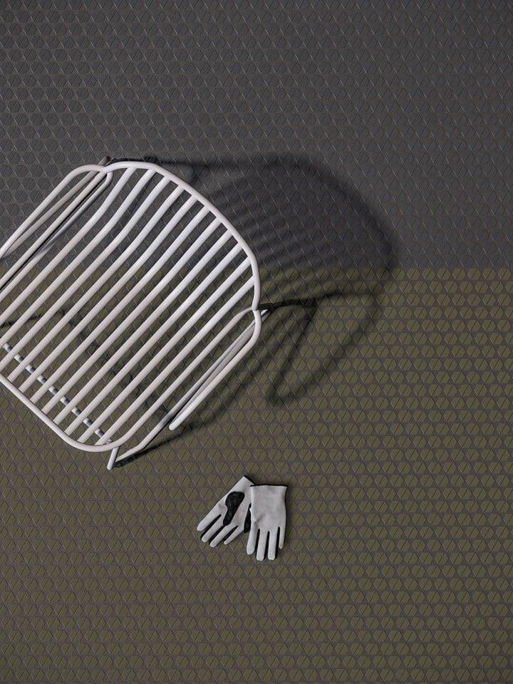 LucidiPevere + Living Ceramics