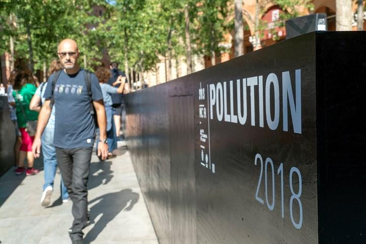 Pollution 2018 - RefleAction
