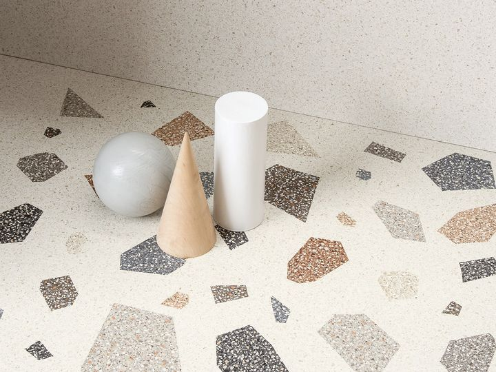 Ceramica Sant'Agostino, NEWDECÒ