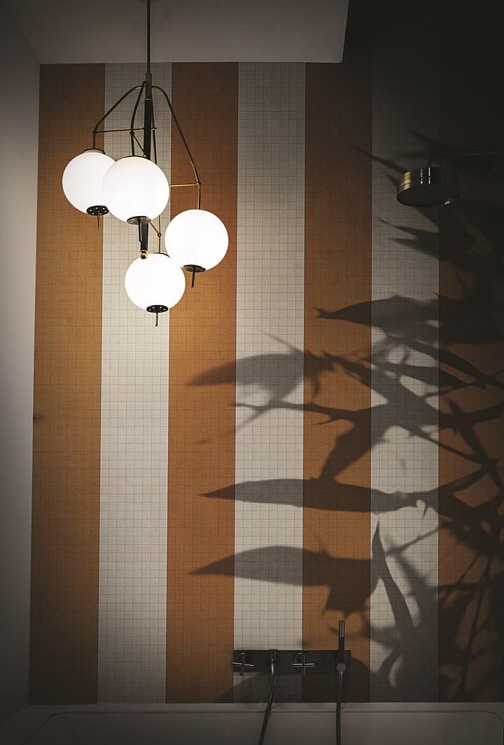 Londonart, LUNGOMARE - Cristina Celestino