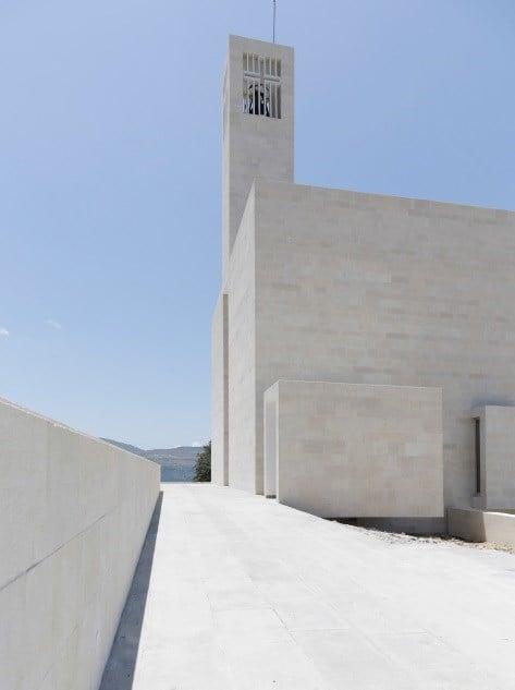 Maroun Lahoud Architecte
