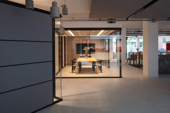 'Casa e ufficio parlano sempre più la stessa lingua'