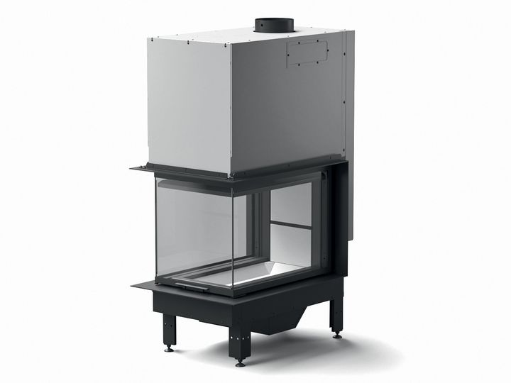 La collezione Plasma di MCZ si amplia con nuove versioni