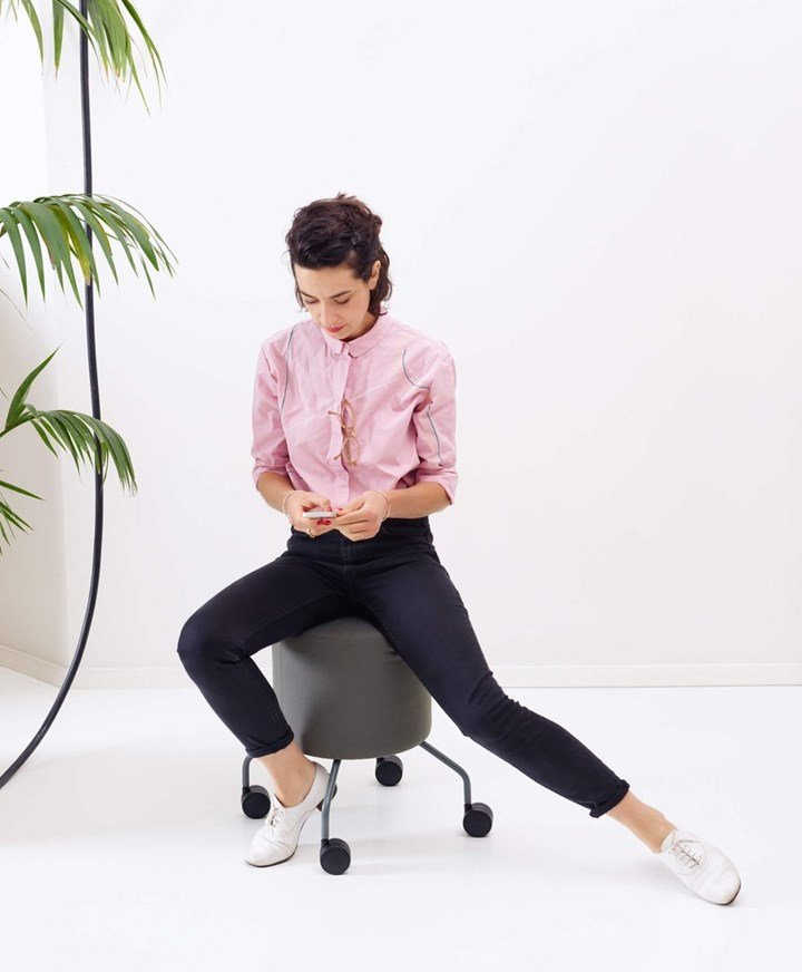 Ensure Relaxed Working